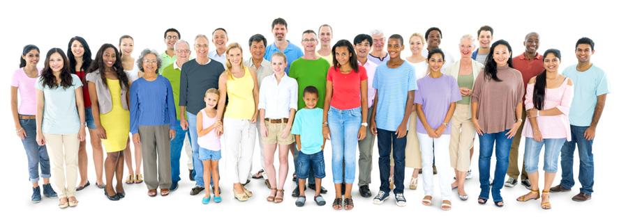 ethnic-skin-colors