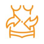 ZeddWell™-Body-Contouring