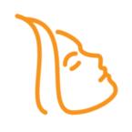 ZeddWell™-Face-Skin
