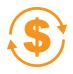 ZeddWell™ Financing