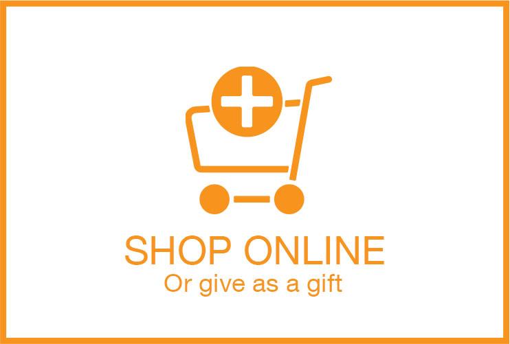 ZeddWellMD™ Shop Online