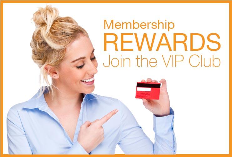 ZeddWellMD™ Join VIP Club Member