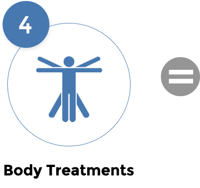 PureWeighMD - Personal Body Treatments