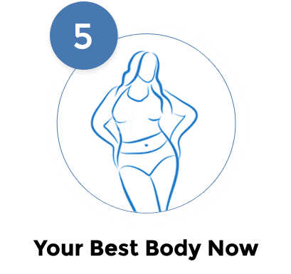 PureWeighMD - Your Best Body Now