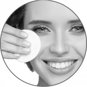 zeddwell skin care